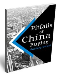 ebook_cover_Pitfalls_of_Buying_China_