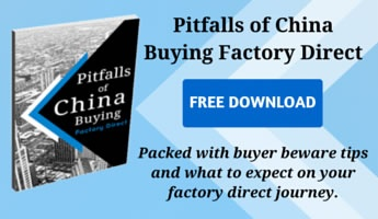 pitfalls_china_cta