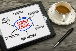 supply_chain (2)